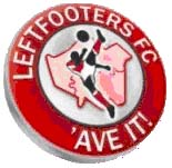 Leftfooters