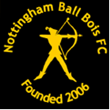 Nottingham Ball Bois